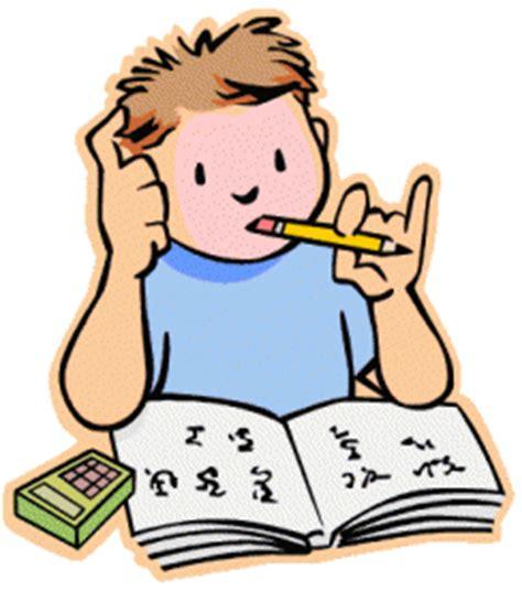 How Do I Improve My Essay Writing Skills? - Prescott Papers